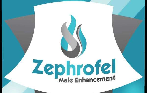 Zephrofel about their husbands small cocks use