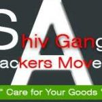 Shiv Ganga Packers and Movers chandigarh Profile Picture