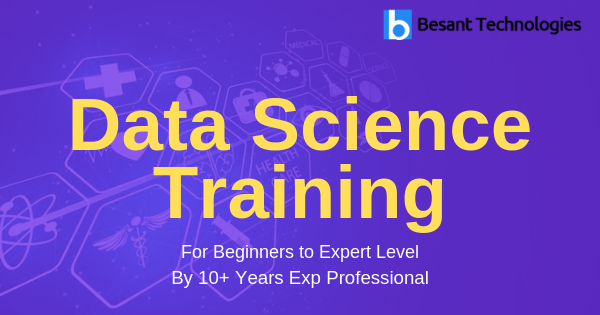 Data Science Training in Bangalore | Data Science Course in Bangalore