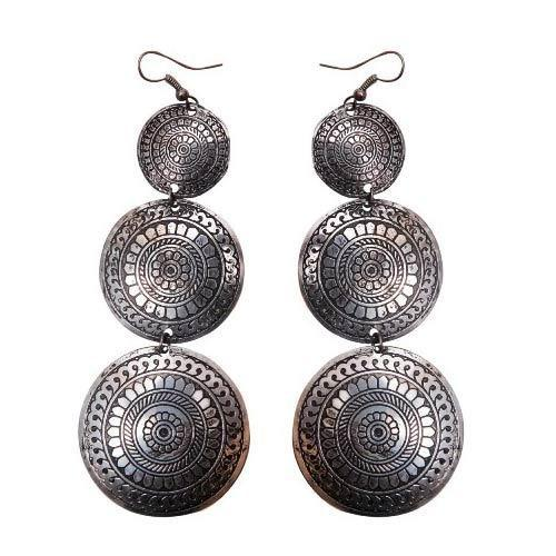 Designer Earring at Rs 150 /piece | Earring Set