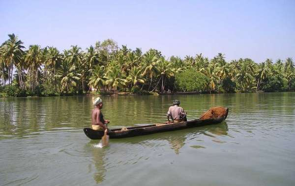 Why Choose Best Kerala Tour Packages for memorable moments ?