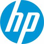 HP Support Profile Picture