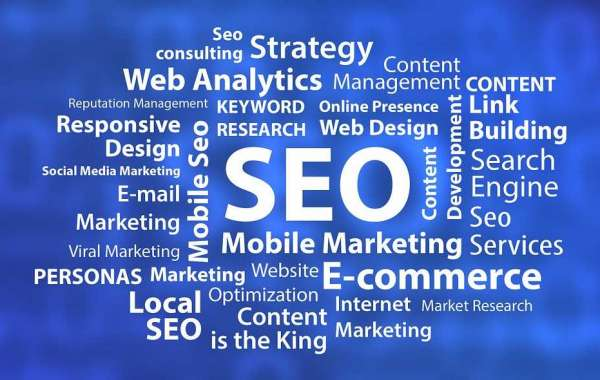 In-House SEO vs SEO agency. Which is better for your business ?