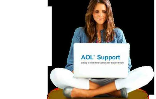 AOL Desktop Gold login for Windows