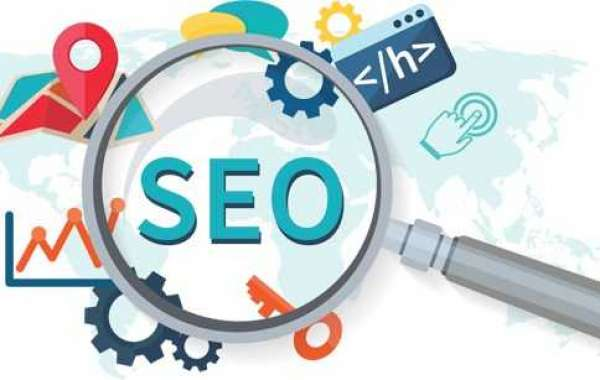world best best seo company
