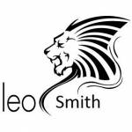 Leo Smith Profile Picture