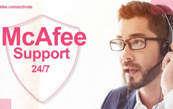 What are the Steps to Download and Install McAfee Internet Security on Mac Devices?