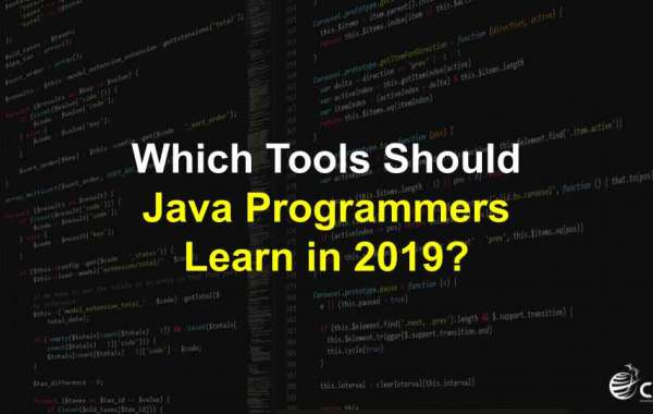 10 Tools Java Developers Should Learn in 2019