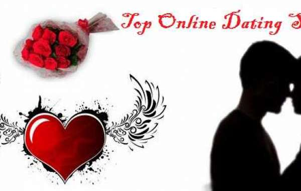 popular dating sites