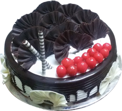 Online Cake Delivery in Noida | Cake Shop in Noida | DoorstepCake
