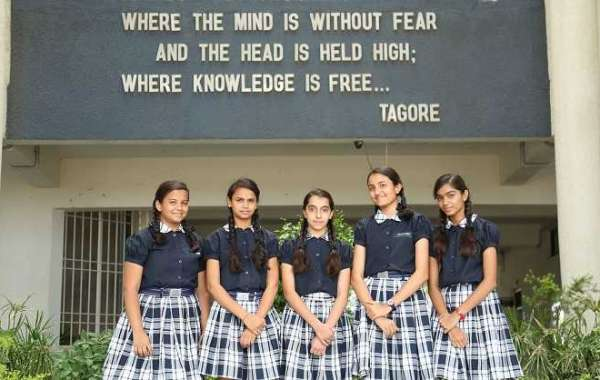 Why International Schools in Nagpur the Best Option for Students?
