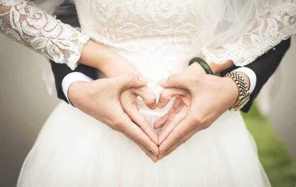 Register Your Court Marriage in Punjab