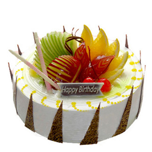 Midnight Cake Delivery in Noida | Fast Shipping | DoorStepCake