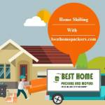 Best Home Packers and Movers Profile Picture