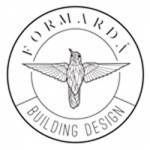 Formarda Architects Profile Picture