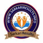 Sarkari Result profile picture