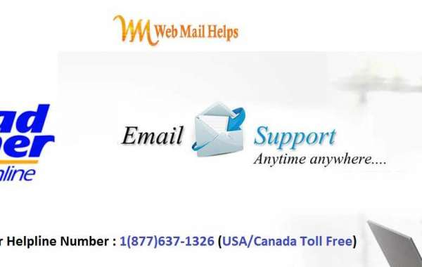 How do I add Roadrunner Webmail to Outlook Account?