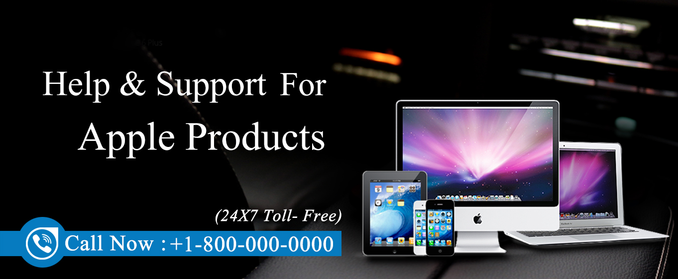 1800-954-489 Australia Apple Customer Care Support Number