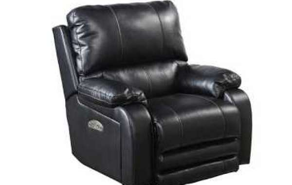 The Secret Information about Catnapper Recliners