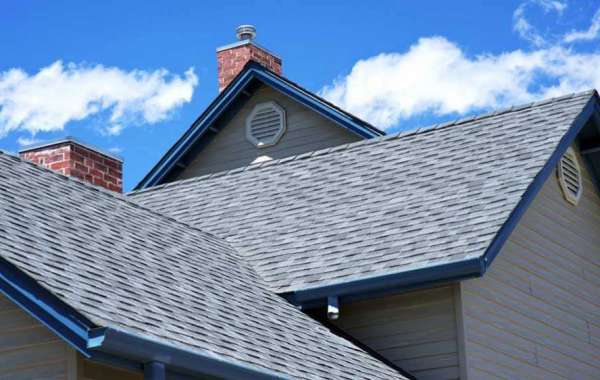 What Types of Leaky Roof Problems Can Roofing Companies Help You With?