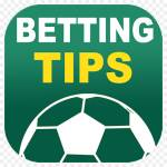 Cricket Betting Tips Free