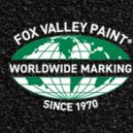 Fox Valley Paint Profile Picture