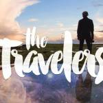 The Travelers Profile Picture