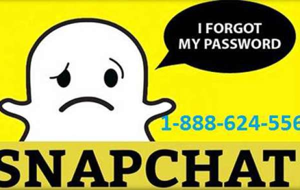 How to Change Forgot Snapchat Password