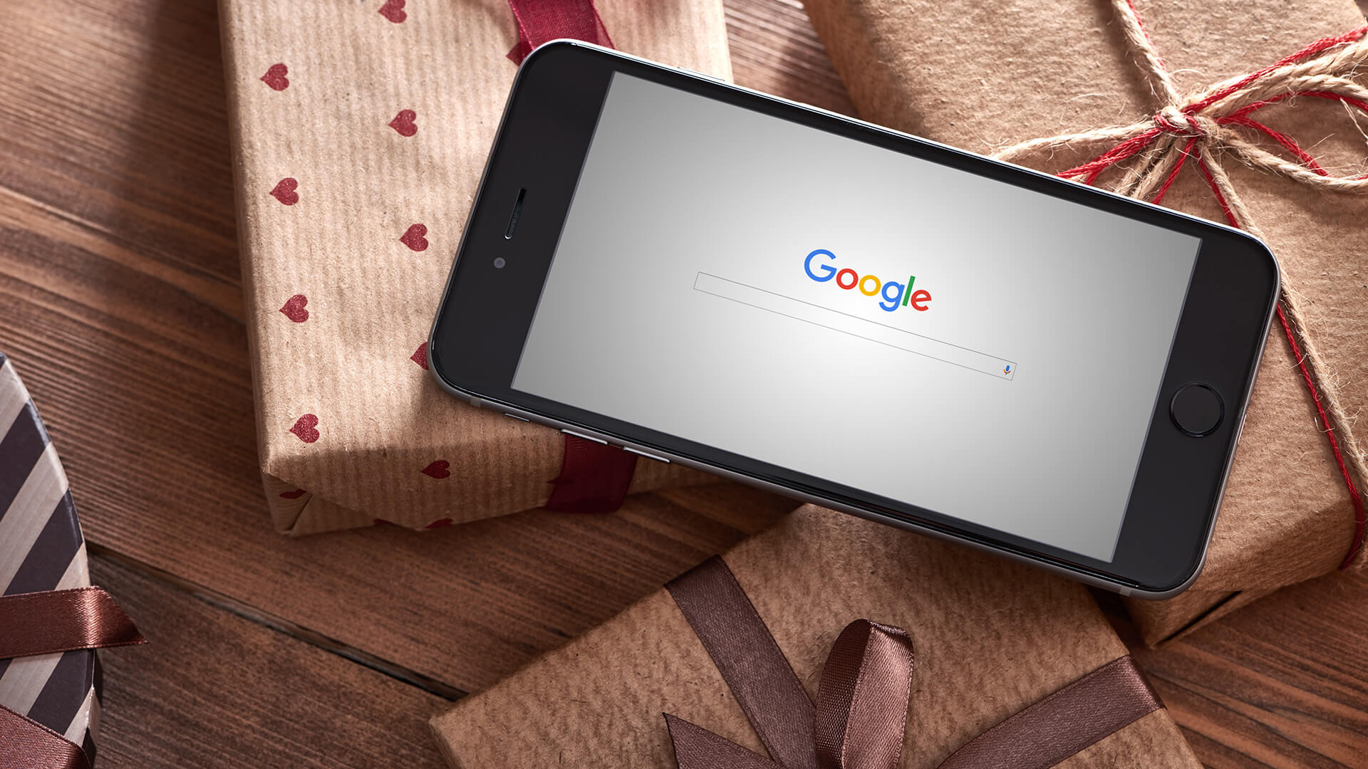 Starting July 1, all new sites will be indexed using Google's mobile-first indexing - Search Engine Land