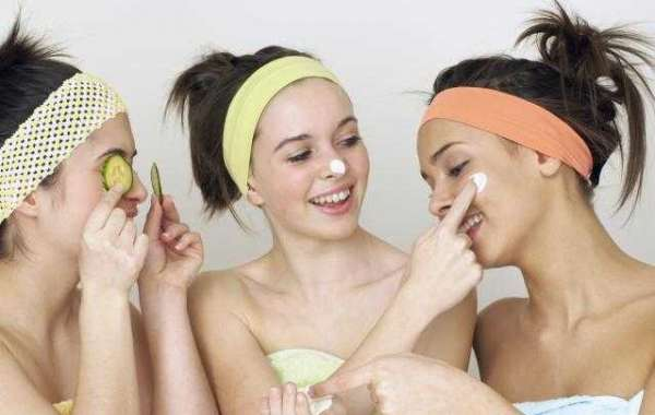 Skin Care 3 Mistakes that Make you Look Older