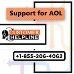 AOL Email Support number Profile Picture