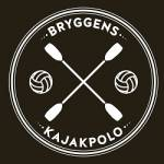 Bryggens Kajakpolo Profile Picture
