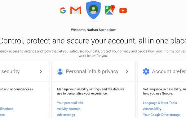Assistotalk Provide Step of Google Account Recovery on Android Phone