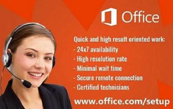 office.com/setup | Enter office Product Key | www.office.com/setup