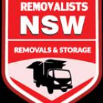 removalists nsw Profile Picture