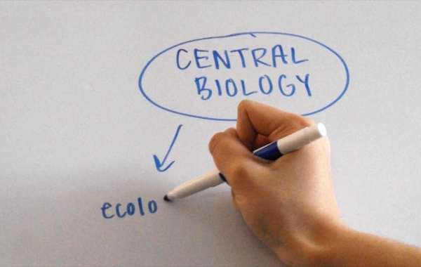How To Ace The Biology Examination