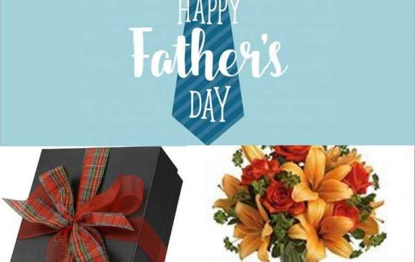 FATHER'S DAY GIFT IDEAS 2019 IN INDIA
