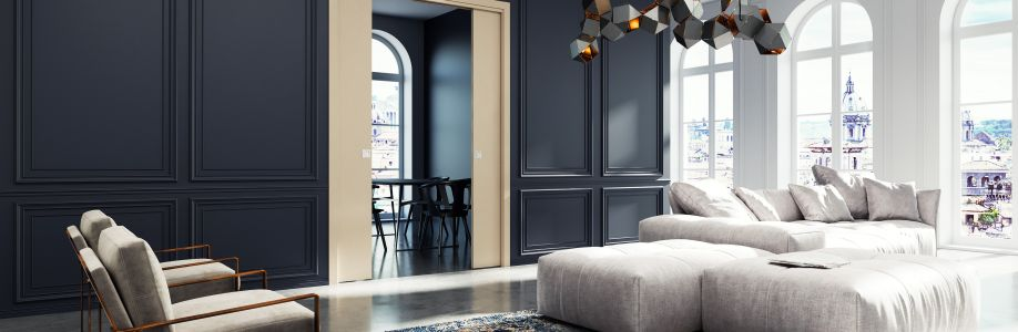 Runners Sliding Door Systems Cover Image