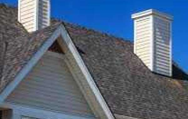 What Are Some Popular Roof Repair Services?