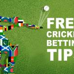 Cricket Betting Tips Free Profile Picture