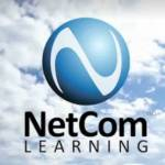 NetCom Learning Profile Picture