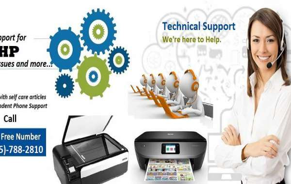HP Printer Assistant  Prompts to Connect a New Printer   EasyPrinterSupport