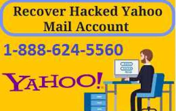 How to recover Yahoo Password Without Security Question