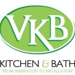 VKB Kitchen & Bath Profile Picture