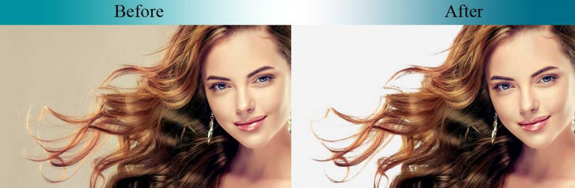 Clipping Path Resource Cover Image