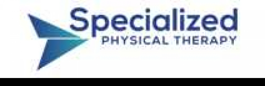 Specialized Physical Therapy Cover Image