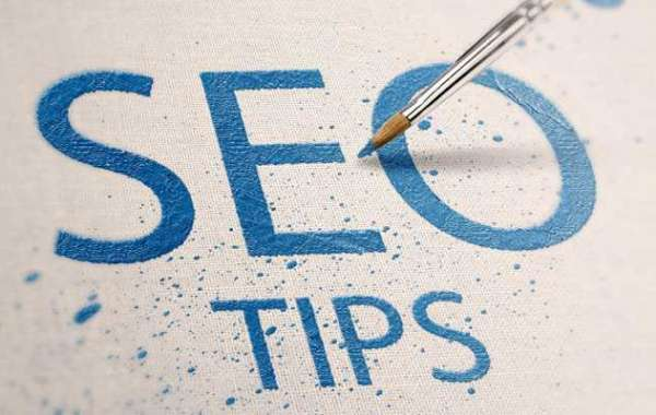 Some Easiest SEO Tips That Actually In Use
