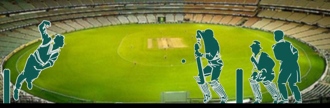 Cricket Betting Tips Free Cover Image