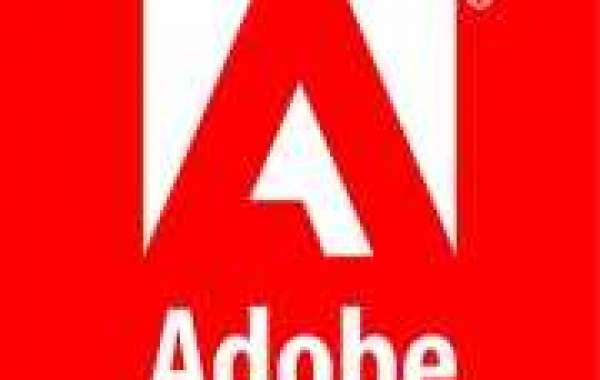 Adobe Technical Support Number
