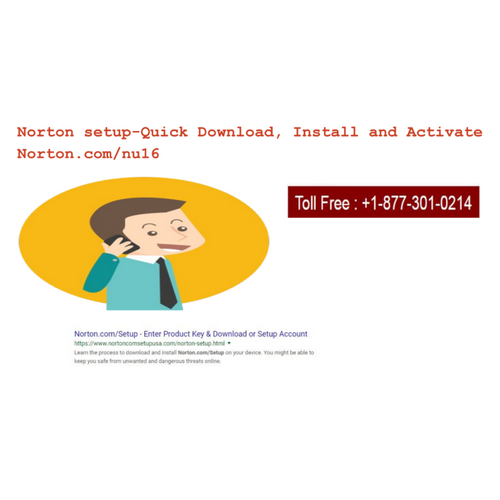 www.Norton.com/setup Enter your product key online. Manage your security across multiple devices Norton Setup Assistance